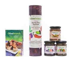 a-trio-of-chunky-olive-tapenade-250