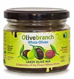 jarred-olives-greek-olive-mix-250